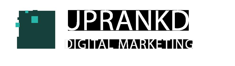 Uprankd Logo_white