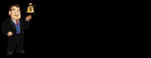 MRWebCapitalist Logo