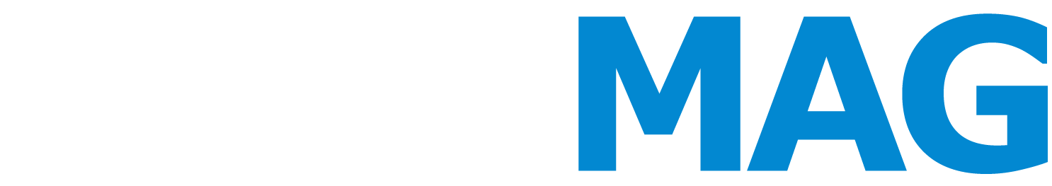 HDDMAG Logo