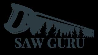 Sawguru logo