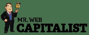 MRWebcap client