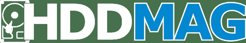 LogoModi-1-e1503921680949-1024x181