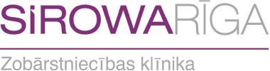 Sirowa Clinic Client