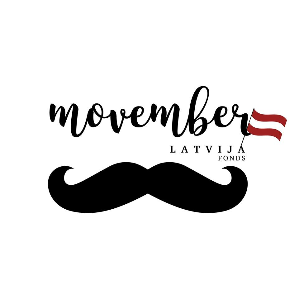 movember client